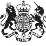 HM Government Crest
